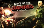 Army Of The Damned Oyna