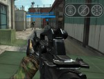Bullet Force Oyna
