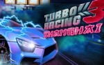 Turbo Racing 3 Oyna